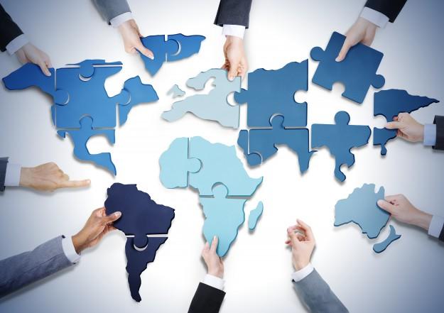 Visi n banco comercio exterior for Banco exterior personas